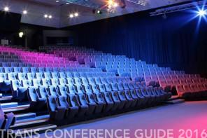 Transgender Conferences
