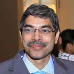 dr-narendra-kaushik_150