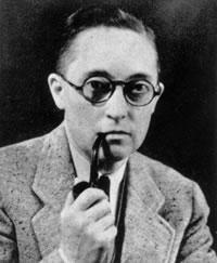 Dr. Alan Hart