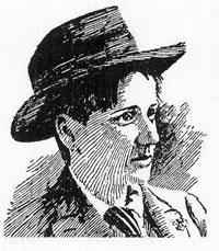 Jack Bee Garland