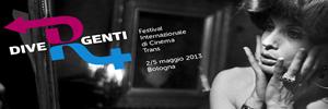 Divergenti - Italy Transgender Film Festival