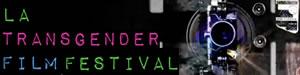 LA Trans Film Festival