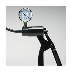 pump-deluxeplastic