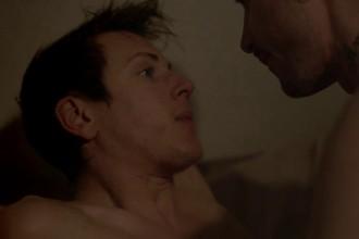 Short Film About Safe Sex For TransGuys